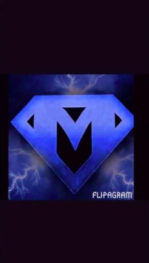 Makiman App