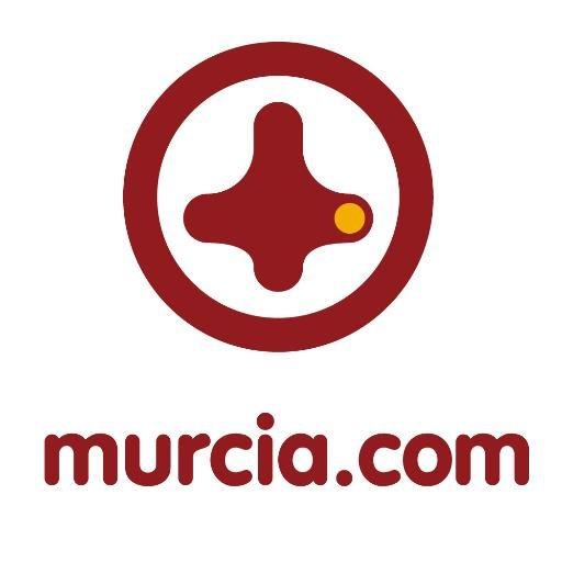 Murcia.jpeg