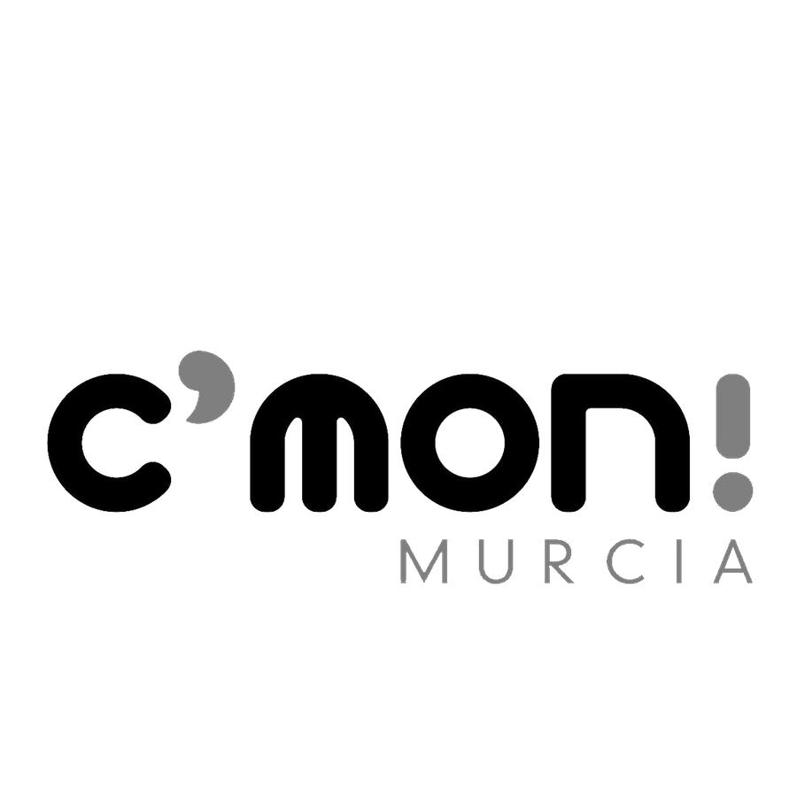 camonmurcia.png