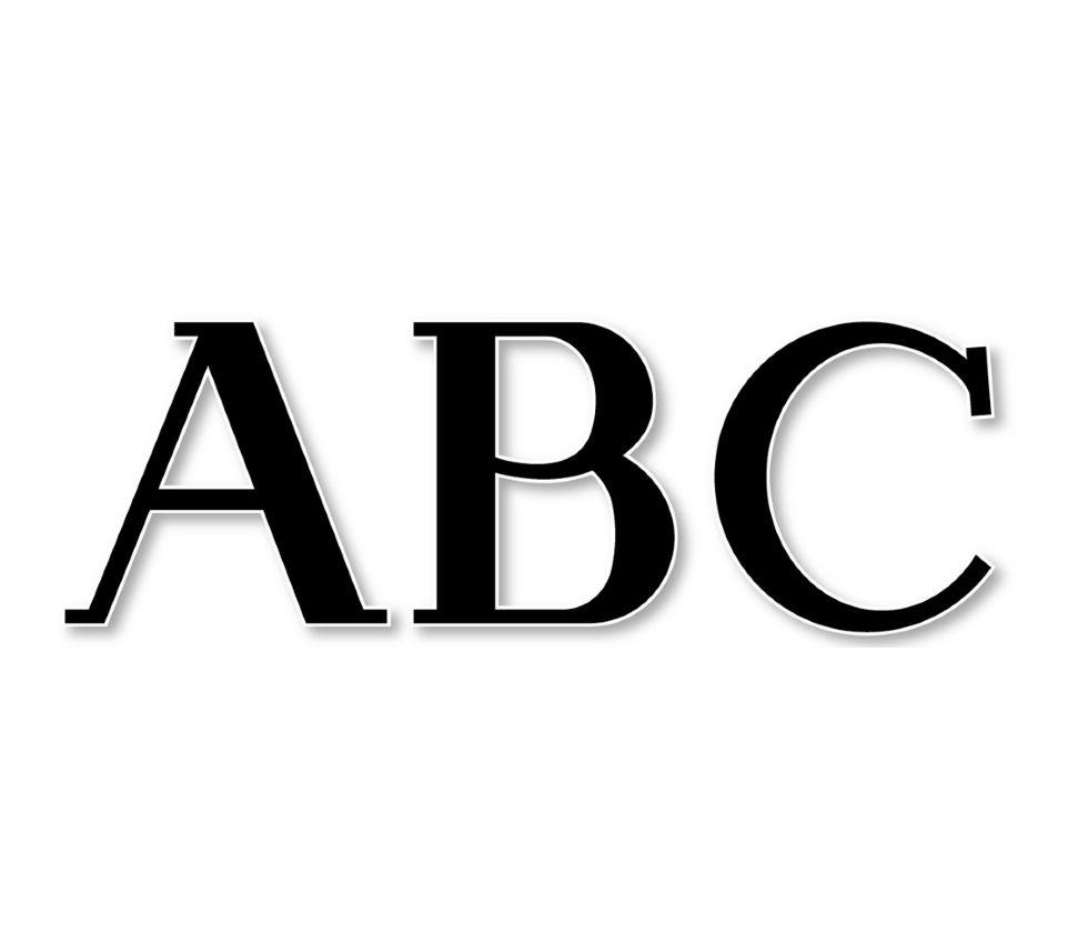 ABC7463.jpg