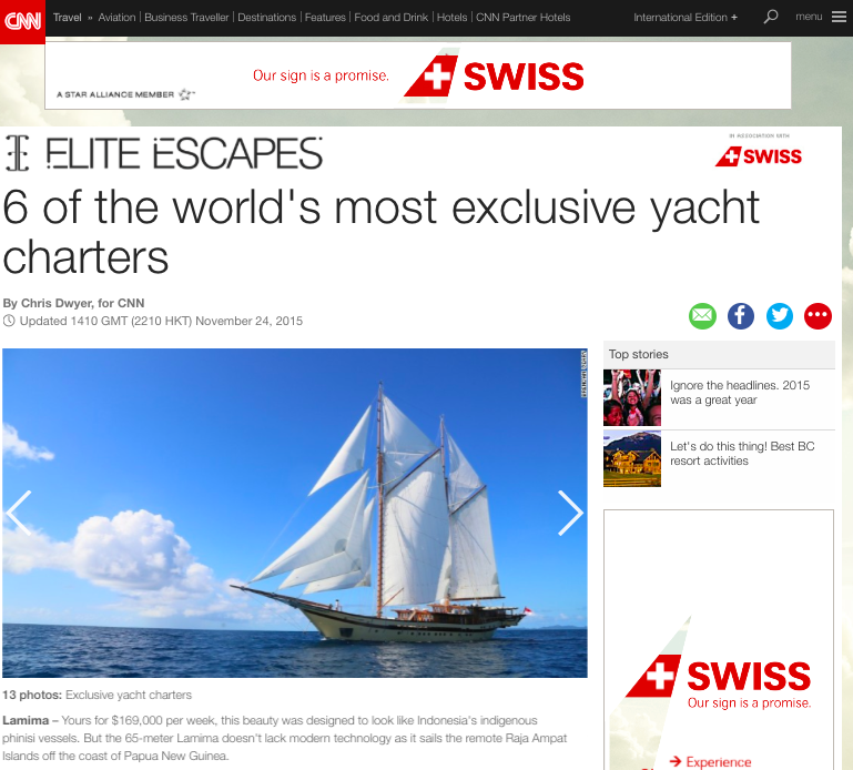 CNN Travel November 2015 - 1.jpg