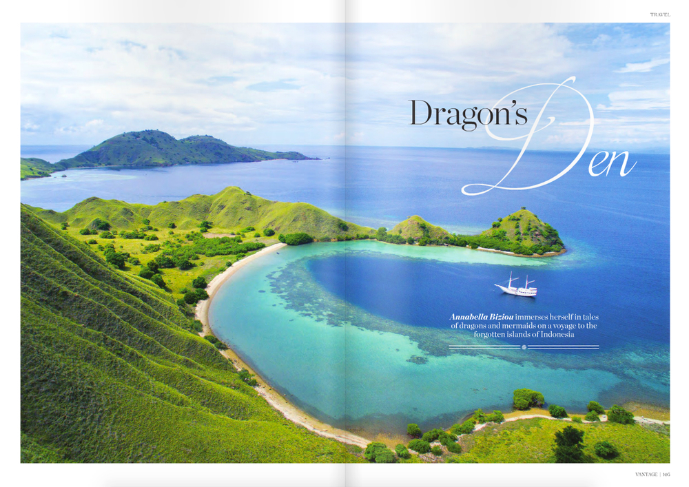 Vantage Magazine October 2015 - 2.jpg
