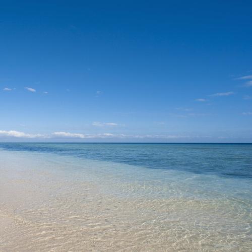 Lombok &Gili