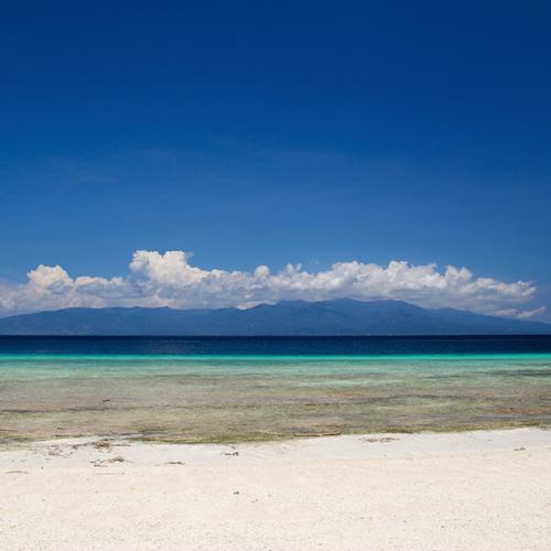 Ambon &Molucca