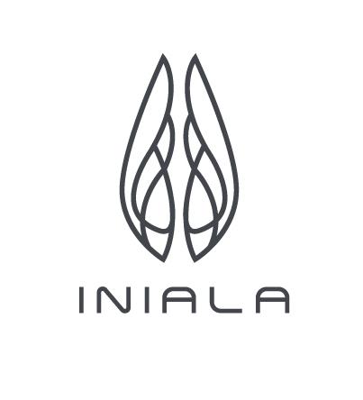 UIY_Partnerships_Iniala Thailand.jpg