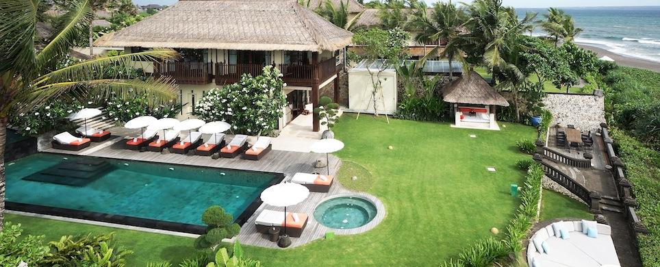 IYC villa ambra_a01.jpg