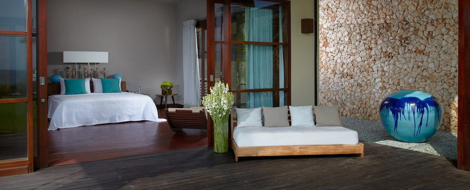 IYC villa ambra_b02.jpg