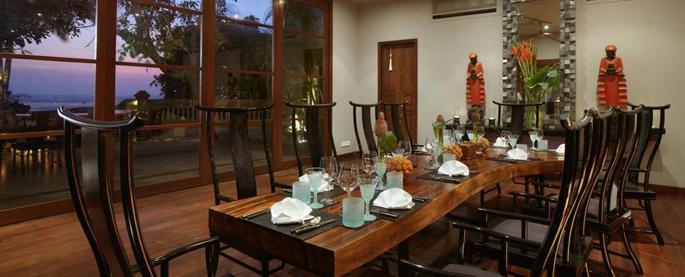 IYC villa ambra_c02.jpg