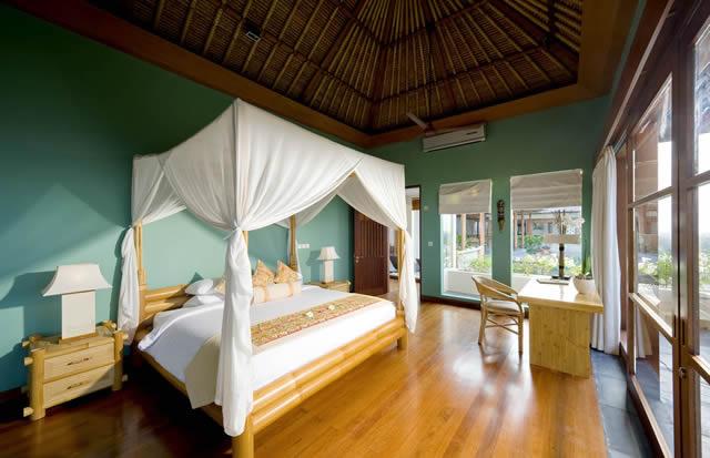 Longhouse-Bali-Bedroom.jpg