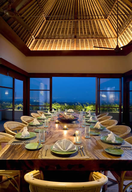 Longhouse-Dining-room-at-night.jpg