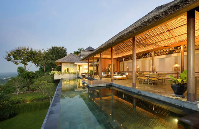 Longhouse-Pool-&-Living-Room.jpg