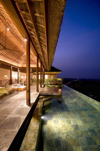 Longhouse-Pool-at-Night.jpg