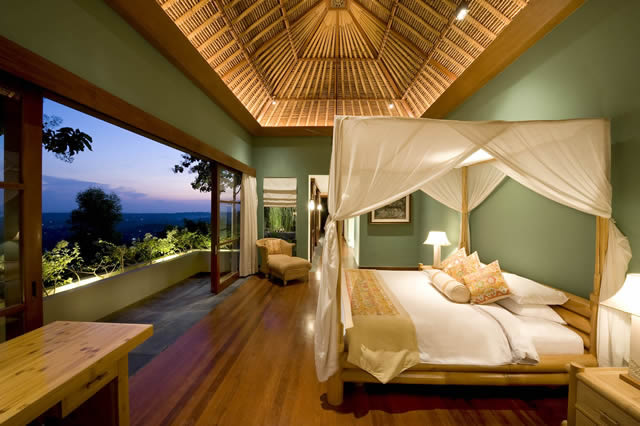 Longhouse-View-from-Bali-bedroom.jpg
