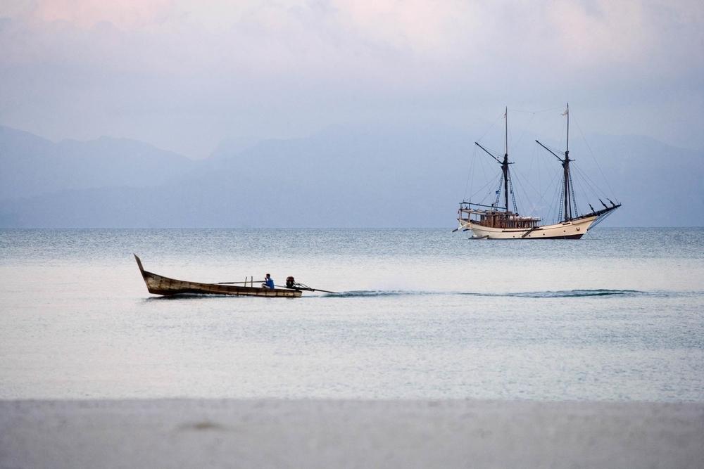 Ultimate Indonesian Yachts_Indonesia_News_Silolona-Tatler.jpg