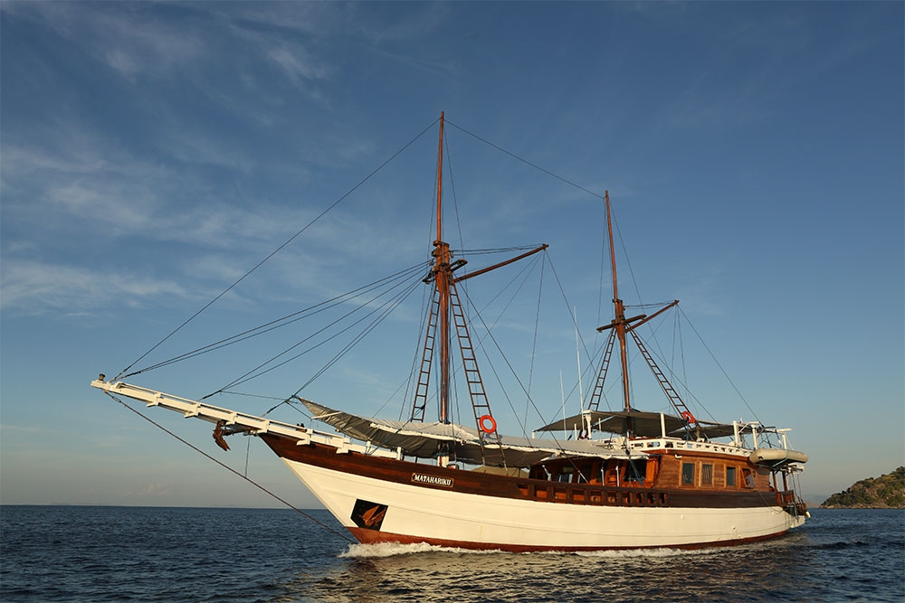 Ultimate Indonesian Yachts_Indonesia_News_MatahariKu.jpg