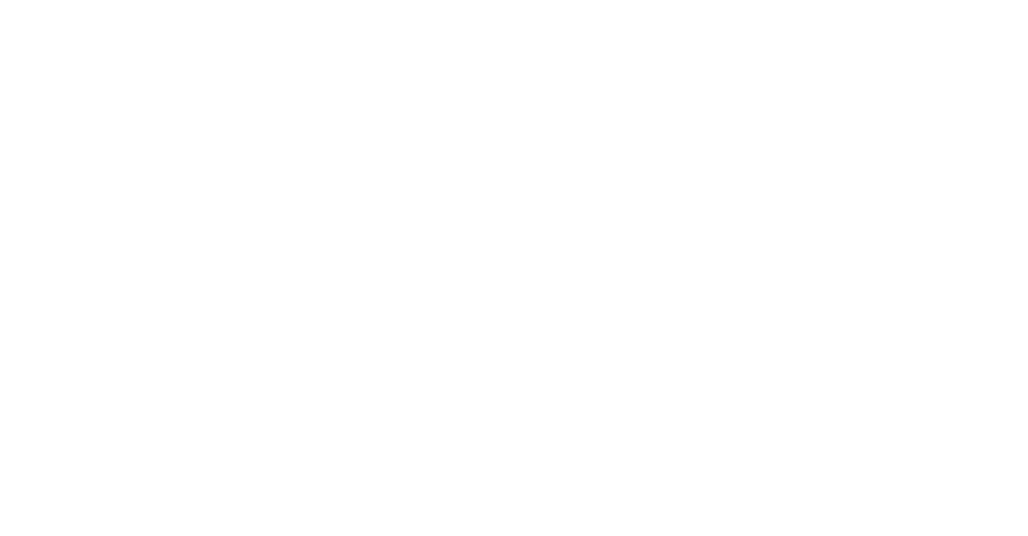 ULTIMATE INDONESIAN YACHTS – Luxury Yacht Charters in Indonesia