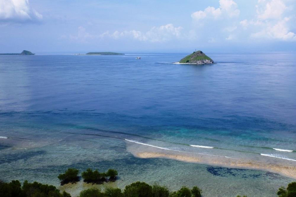 Image Result For Explore Indonesia Bali Islanda