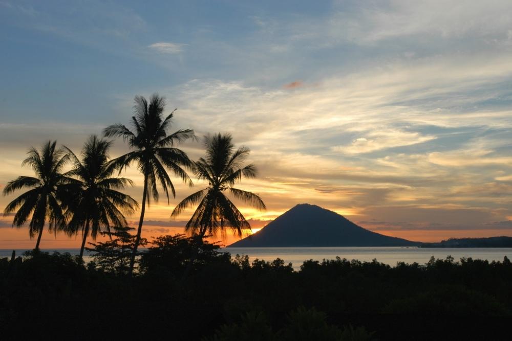 Sulawesi