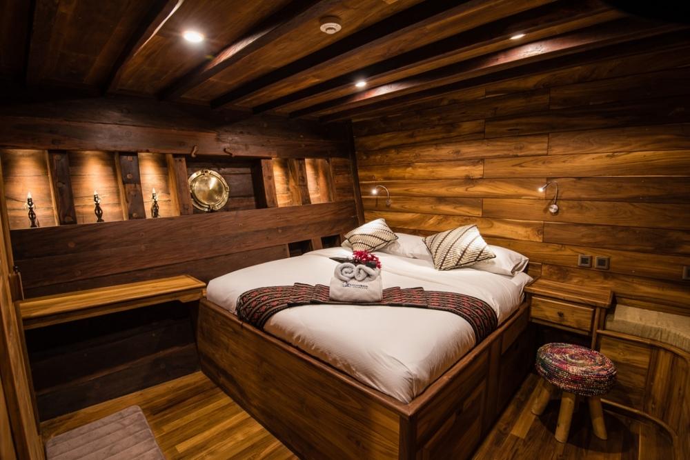 UIY_Samambaia_dbl_cabin_5.jpg