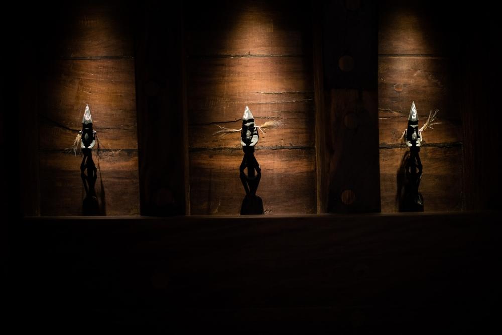 UIY_Samambaia_dbl_art_figurines.jpg