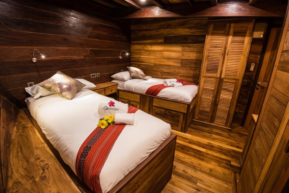 UIY_Samambaia_sngl_cabin_6.jpg