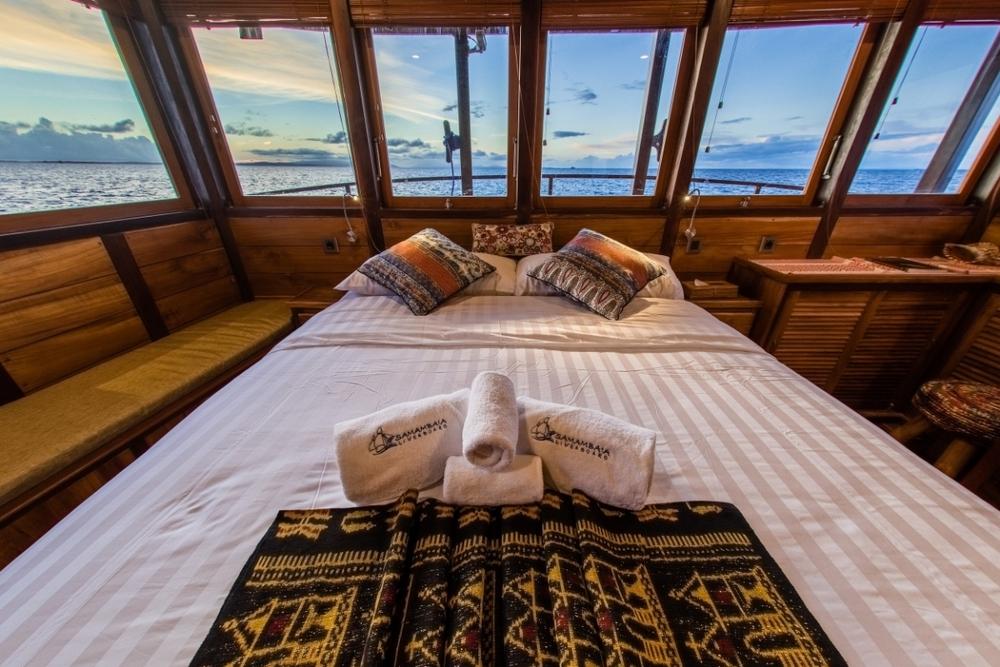 UIY_Samambaia_master_cabin_1.jpg