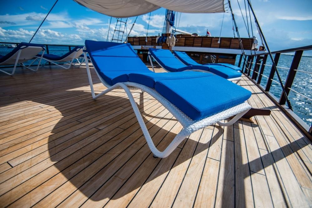 UIY_Samambaia_sun_deck_2.jpg