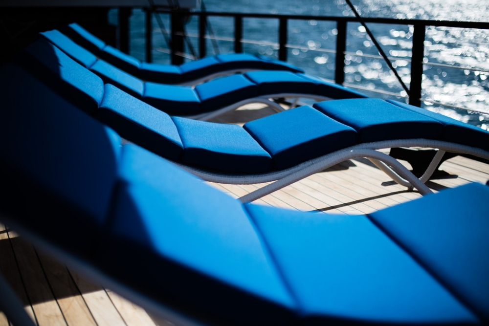 UIY_Samambaia_sun_deck_chair_detail_2.jpg