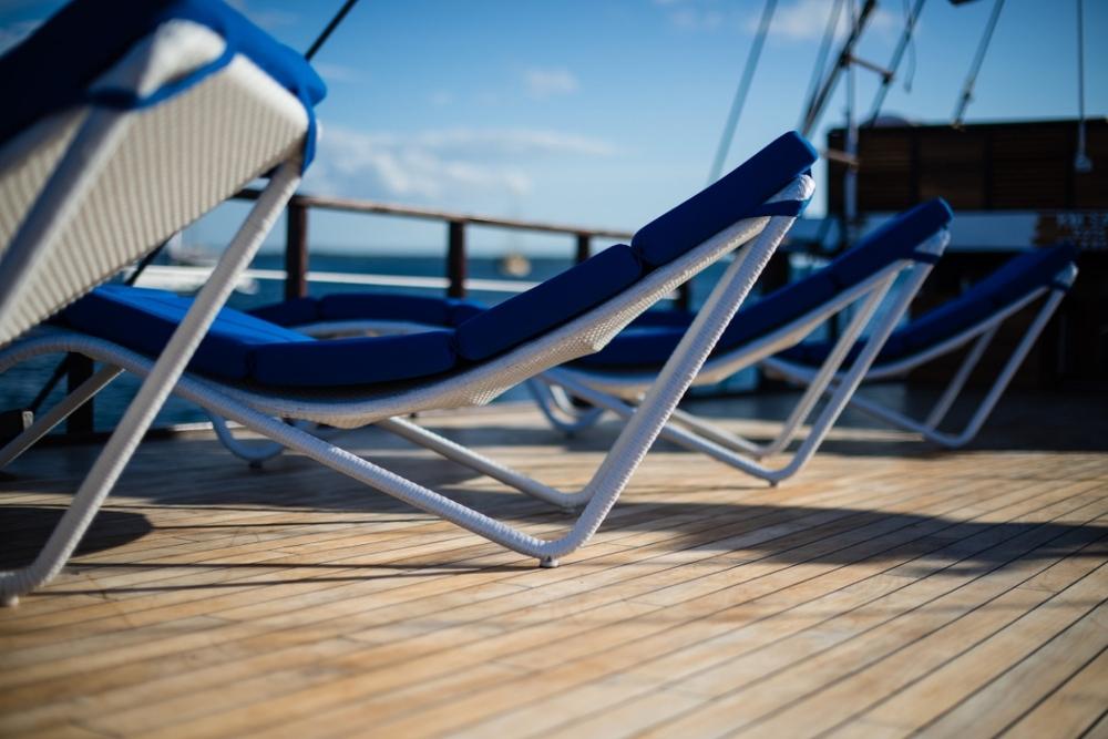 UIY_Samambaia_sun_deck_3.jpg