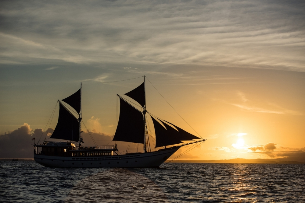 UIY_Samambaia_under_sail_sunset_abeam.jpg