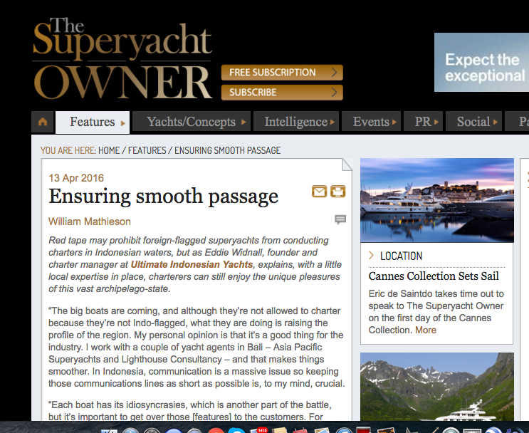 http://www.thesuperyachtowner.com/feature/24803/ensuring-smooth-passage
