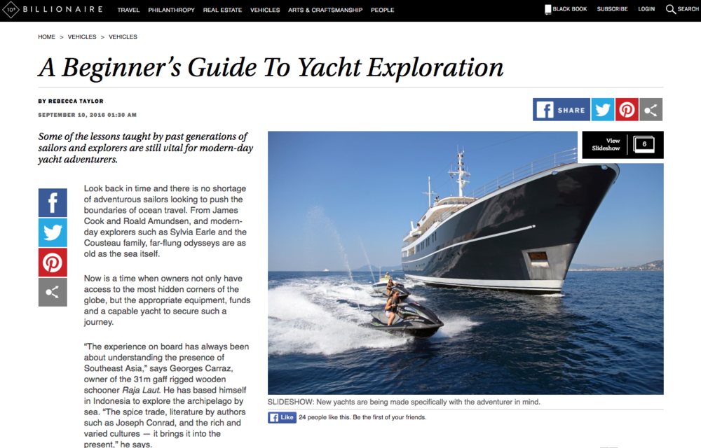 http://www.billionaire.com/vehicles/yachts-boats/2566/a-beginners-guide-to-yacht-exploration