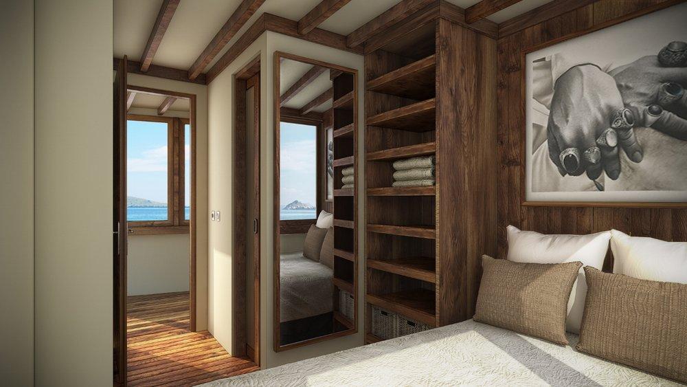 UIY_Nyaman_d3_Cabin Design.jpg