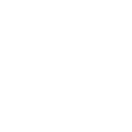 Ultimate Indonesian Yachts_Logo_White.jpg