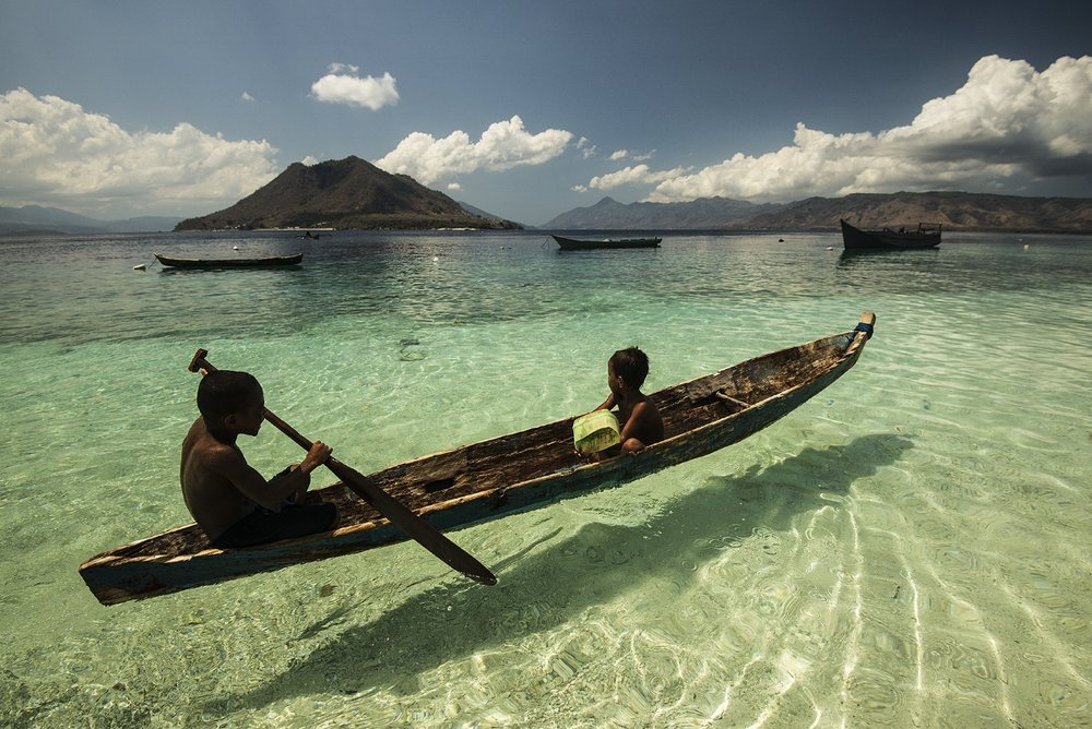 Ultimate Indonesian Yachts_Destinations_Indonesia_05.jpg