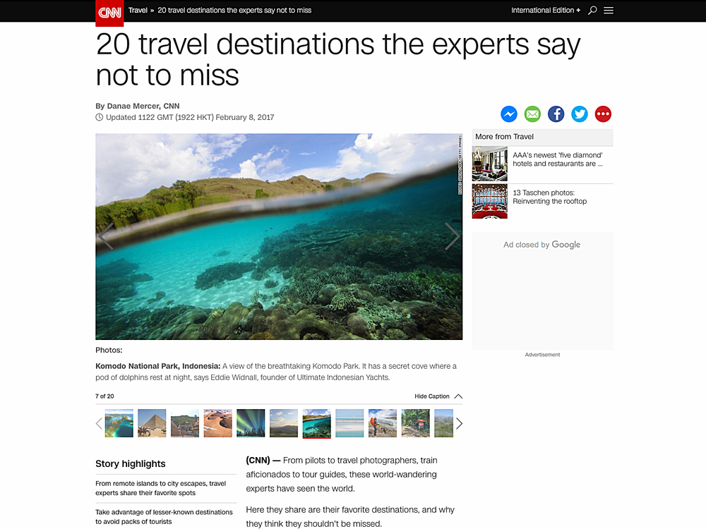 http://edition.cnn.com/2017/02/06/travel/travel-tips-from-the-experts/index.html