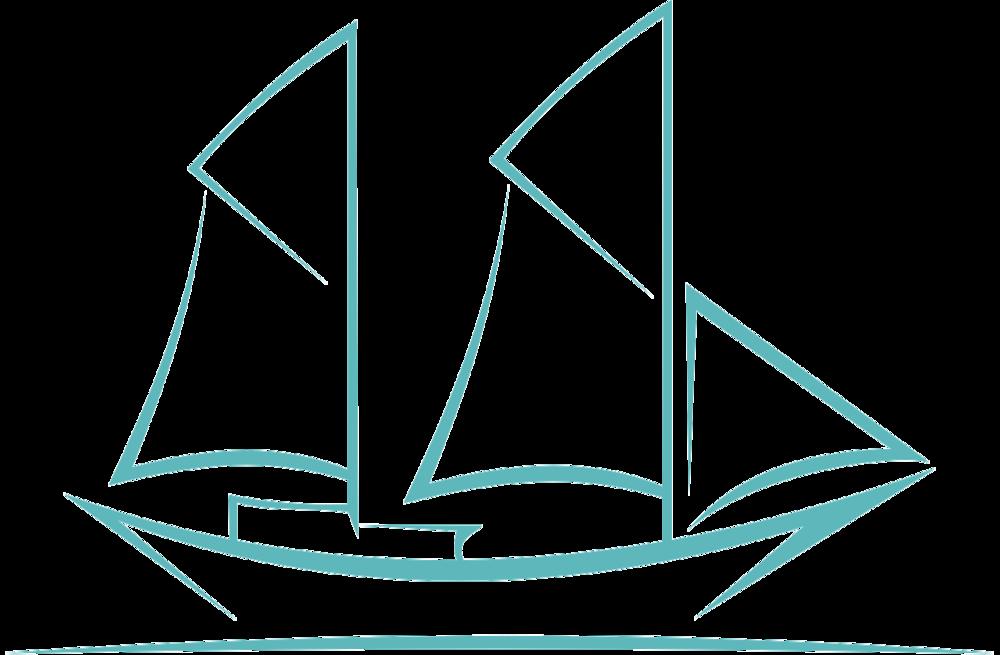Лучшие яхты Индонезии - Аренда яхты на Бали, Комодо, Раджа Ампат в Индонезии