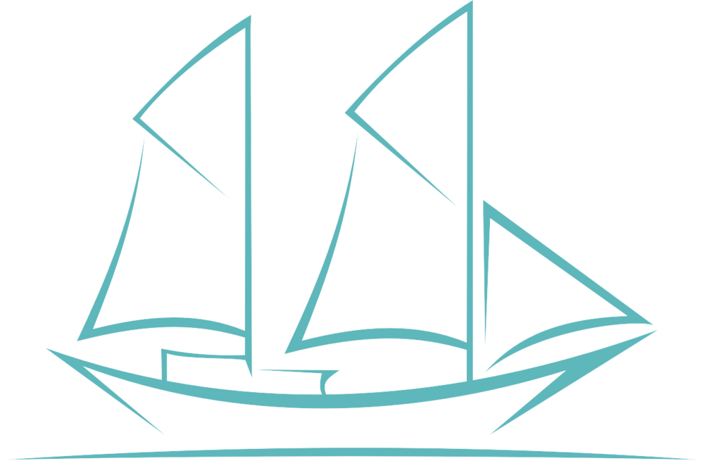 Ultimate Indonesian Yachts_logo