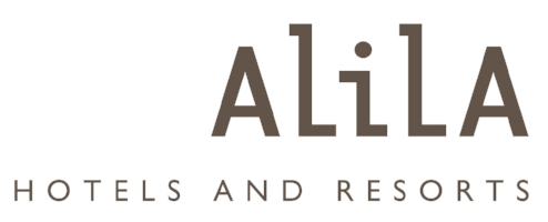 UIY_Partnerships_Alila Hotels.jpeg