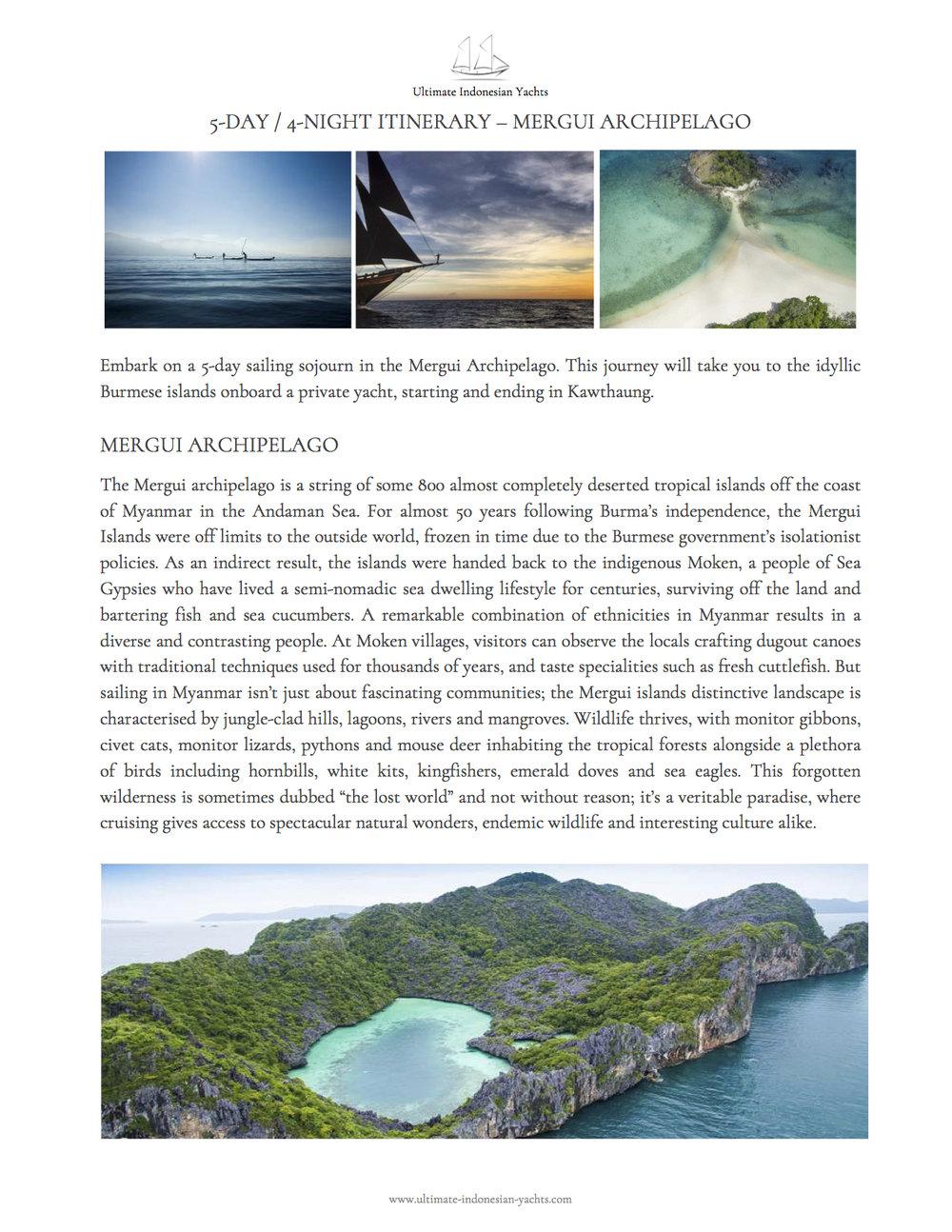 UIY Itinerary - 5 Day Mergui Archipelago_2017.jpg