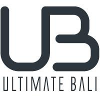 UIY_Ultimate Bali.jpg