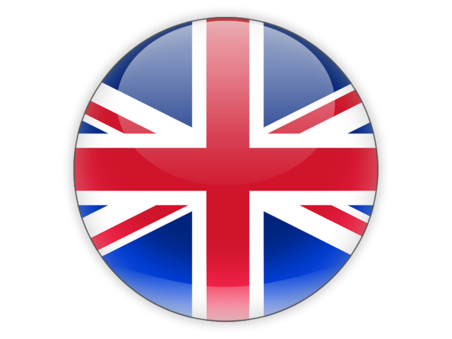 UIY_united_kingdom_round_icon_640.png