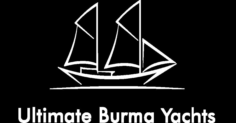 UBY_logo