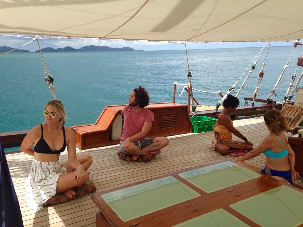 Main Deck Yoga.jpg