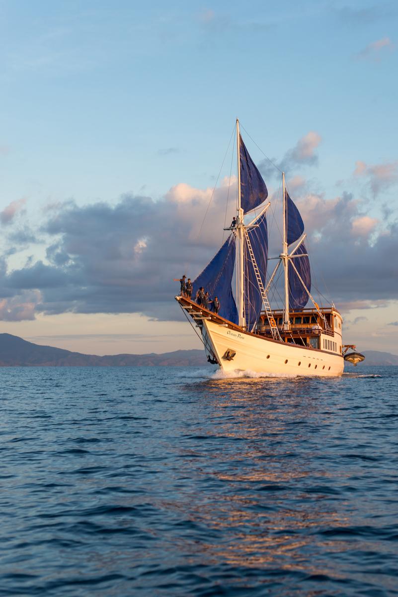 UIY_Ocean-Pure_a4-sailing-seas.jpg
