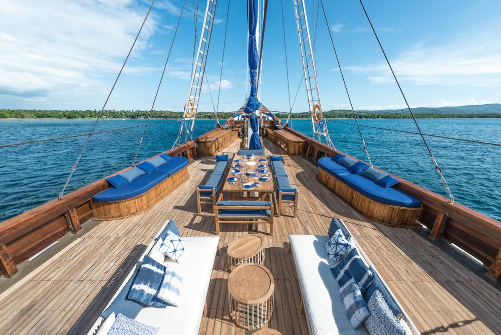 UIY_Ocean-Pure_b2-deck-cruise.jpg