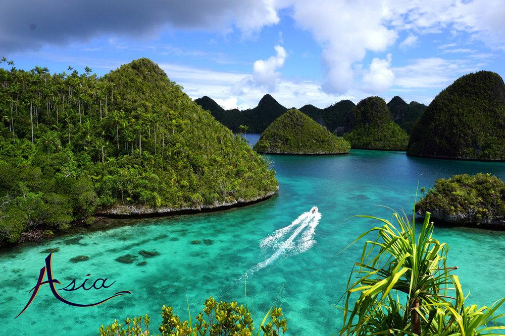 boat-rent-raja-ampat-007.jpg