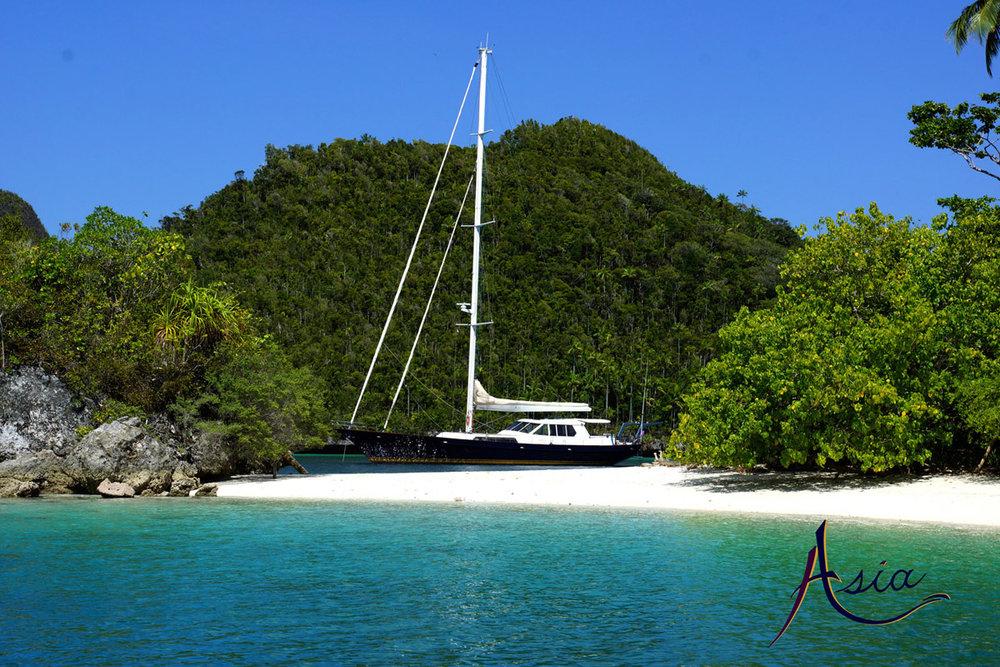 boat-rent-papua-new-guinea-011.jpg