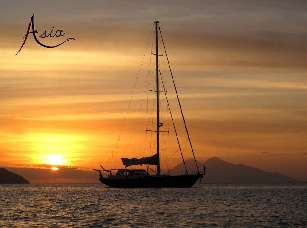 boat-rent-komodo-081.jpg