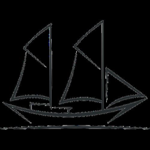 UIY_logo_grey_SQUARE.png